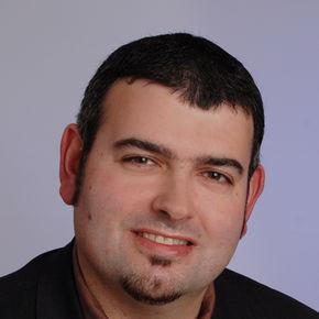 Profilbild von  Claus Reger