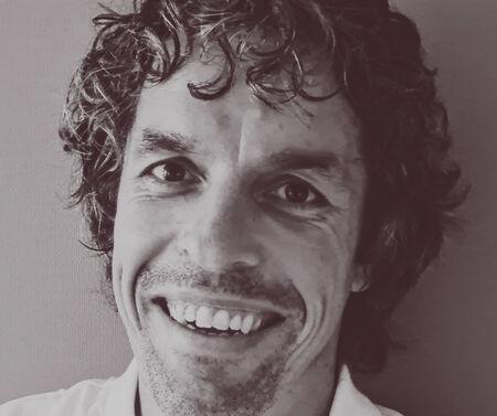 Profilbild von  Thomas Krosse