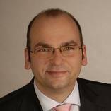 Holger Steinick