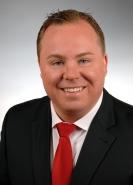 Profilbild von  Alexander Kratschmayr