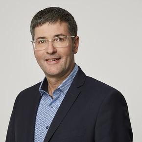 Torben Wenzel Finanzberater Nürnberg