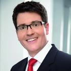 Torben Wenzel