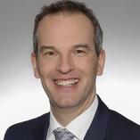 Michael Gajowski