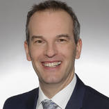 Profilbild von  Michael Gajowski