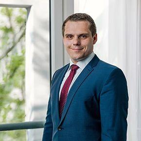 Silvio Bennewitz Finanzberater Dresden