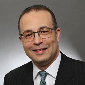 Profilbild von  Jens Bartl