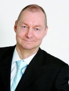 Photo  Dieter Wenz