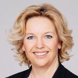 Profilbild von Anett Marx