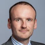 Profilbild von  Marcus Teterra