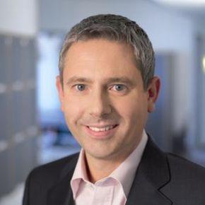 Profilbild von  Dirk Böttcher
