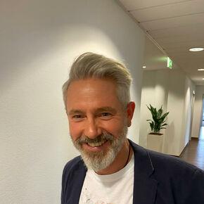 Dirk Böttcher Finanzberater Dortmund