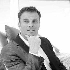 Profilbild von  Marco Richter