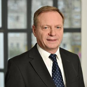 Profilbild von  Carsten Bogacz