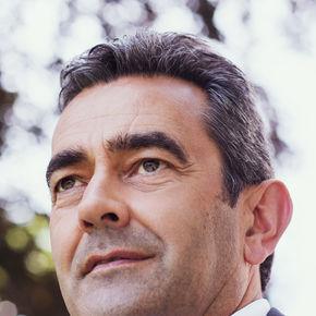 Profilbild von  Rainer Wegener