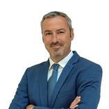 Mirko Zschiedrich Finanzberater Berlin