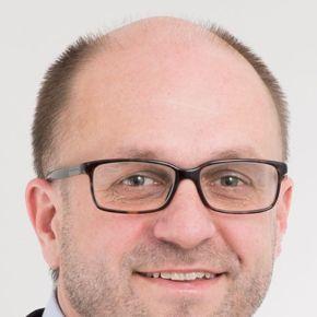 Profilbild von  Rainer Gilbert