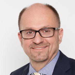 Rainer Gilbert