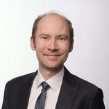 Martin Pape Finanzberater Wülfrath