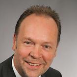 Guido Werremeyer