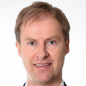 Profilbild von  Michael Grimm