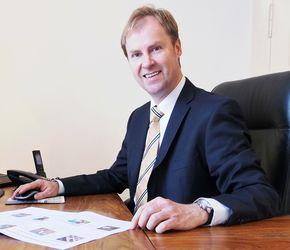 Michael Grimm Finanzberater München