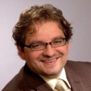 Profilbild von  Johannes Polgen