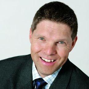 Bernd Dorfleitner