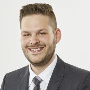 Sascha Kurt Finanzberater Nürnberg