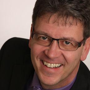 Profilbild von  Wolfgang Eichelbeck
