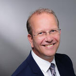 Oliver Heck Finanzberater Recklinghausen