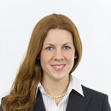 Katharina Matzek