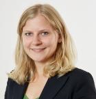 Katrin Kirsch
