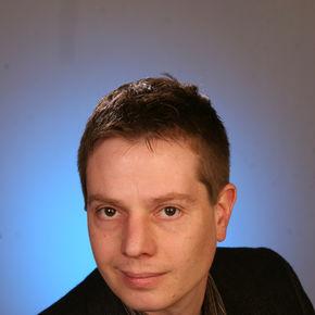 Andreas Frey