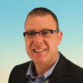 Lars Jahn Versicherungsmakler Jena