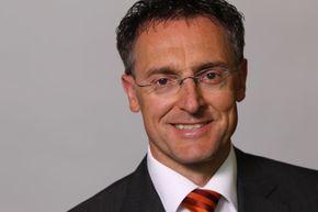 Josef Gabler Finanzberater Hemau