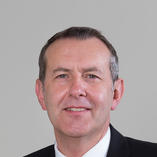 Siegfried Doreth