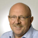 Paul Freund