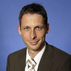 Profilbild von  Elmar Konrath