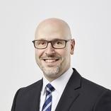 Hannes Bürger