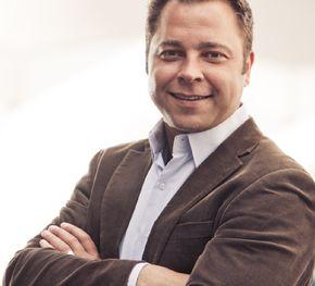Marc-Jürgen Weyd Finanzberater Berlin