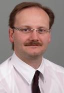 Profilbild von  Bernd Hofmann
