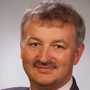 Profilbild von  Thorsten Schneider