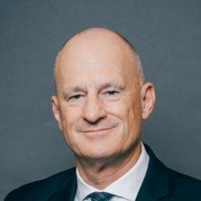 Profilbild von  Bernhard Stern