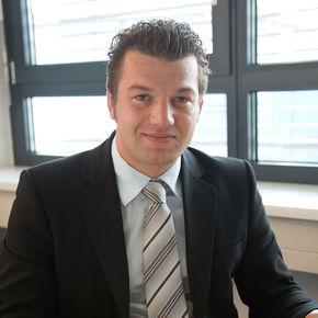 Profilbild von  Thorsten Schmitz
