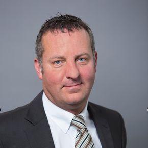 Profilbild von  Clemens Kaleitzis