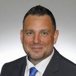 Dirk Wübbels Finanzberater Dinslaken