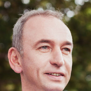 Profilbild von  Stephan Düll