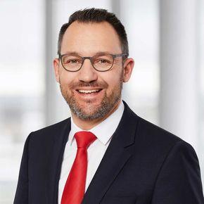 Winfried Fahl Finanzberater Bad Homburg vor der Höhe