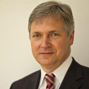 Profilbild von  Thomas Hilgenfeld