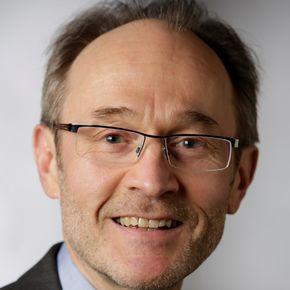 Profilbild von  Peter Mießeler